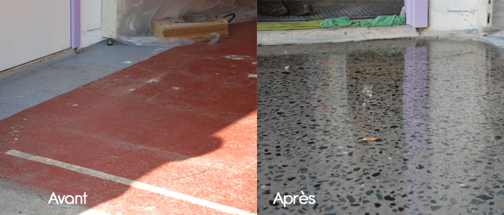Renovation-sols-marbre-pierre-beton-1-9