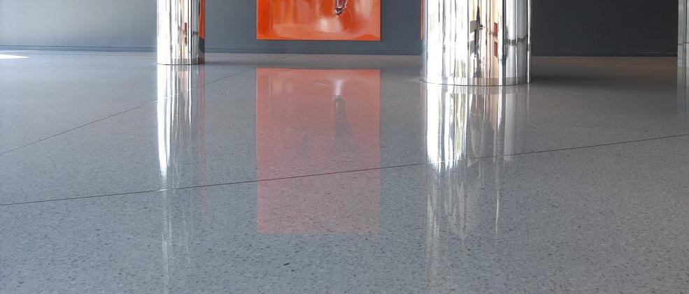 renovation sols marbre pierre beton 4 r novation et traitement des sols. Black Bedroom Furniture Sets. Home Design Ideas
