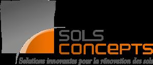 Sols Concepts - Rénovation de sols
