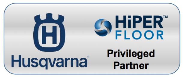 logo-hiperfloor