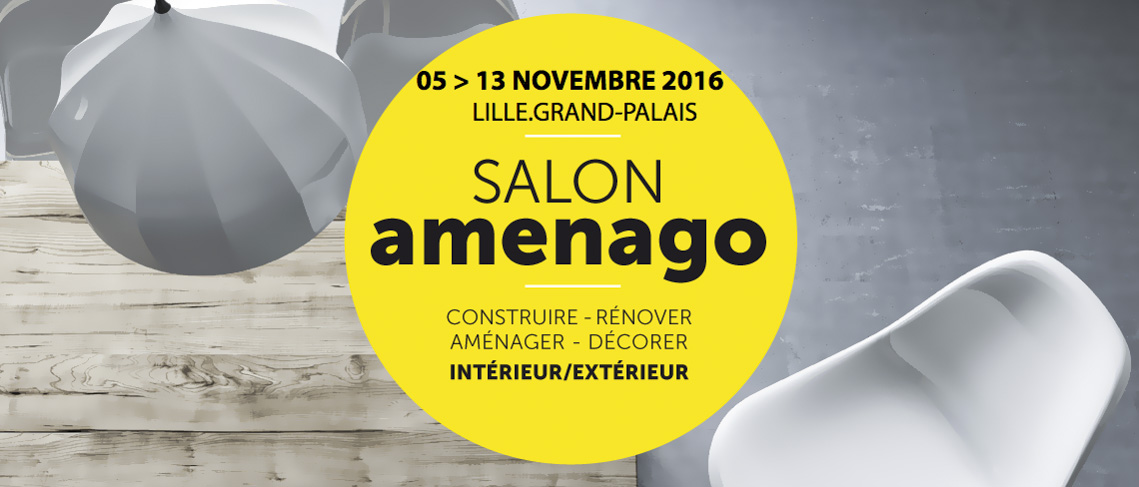 Salon-Amenago-2016-Lille-1