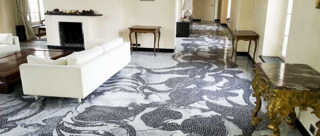 expert en cr ation traitement et r novation des sols en pierre et en b ton. Black Bedroom Furniture Sets. Home Design Ideas