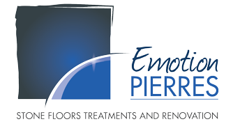 The specialist in renovation and treatment of stone