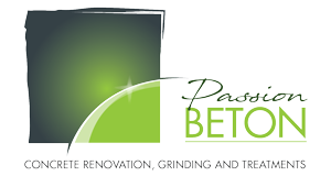 The specialist in renovation and treatment of concrete
