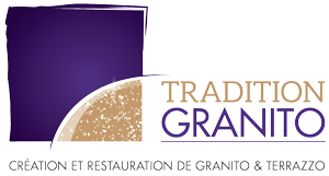 Granito Terrazzo Creation Et Renovation De Votre Sol